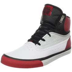 Famous Stars & Straps Men's Future High-Top Sneaker,White/Red,9.5 M US Famous Stars and Straps, http://www.amazon.com/dp/B003YSW48Q/ref=cm_sw_r_pi_dp_.ruprb0GNX017