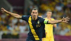 "Ibrahimovic consiglia: ""Odegaard deve crescere"" - http://www.maidirecalcio.com/2015/06/09/ibrahimovic-consiglia-odegaard-deve-crescere.html"