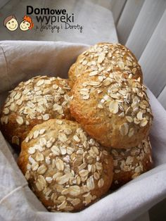 Bread, Cooking, Recipes, Fit, Kitchen, Shape, Brot, Recipies, Baking