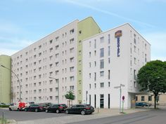 Berlin Best Western Hotel am Spittelmarkt Germany, Europe Ideally located in the prime touristic area of Mitte, Best Western Hotel am Spittelmarkt promises a relaxing and wonderful visit. The hotel has everything you need for a comfortable stay. Facilities like free Wi-Fi in all rooms, 24-hour front desk, facilities for disabled guests, luggage storage, Wi-Fi in public areas are readily available for you to enjoy. Comfortable guestrooms ensure a good night's sleep with some ro...