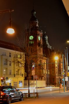 130308_Rathaus_Pankow