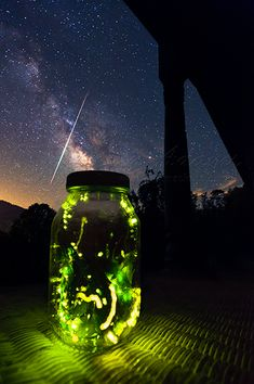 Night Photography   Digital After Dark » Blog Archive ...
