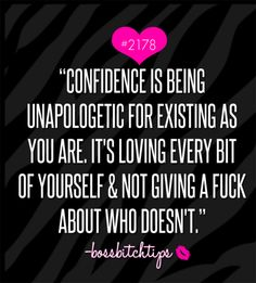 Exactly Bitch I don't care what you think of me! All that matter is my husband and kids! Boss Bitch Quotes, Babe Quotes, Badass Quotes, Queen Quotes, Girl Quotes, Woman Quotes, Quotes To Live By, Positive Quotes, Motivational Quotes