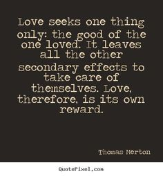 Best quotes from Thomas Merton. Get these quotes printed on canvas, coffee mugs, magnet, tshirt, and more. Quotes By Famous People, Quotes To Live By, Famous Quotes, Don't Worry Quotes, Thomas Aquinas Quotes, Mystic Quotes, Contemplative Prayer, Catholic Quotes, Clever Quotes