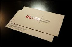 In name card nhanh, đẹp cao cấp - báo giá in name card