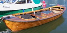 Loue Boat, Vehicles, Dinghy, Rolling Stock, Boats, Vehicle, Ship, Tools