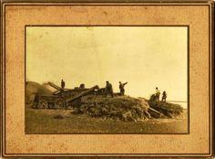 hope, kansas | salina ks Salina Ks, Farming, Kansas, Harvest, History, Travel, Painting, Historia, Viajes