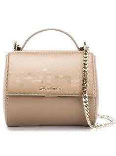 Bolsa modelo 'Pandora Box' givenchy