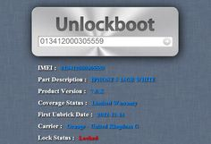 Remove bypass icloud IMEI fast service - Unlock Bypass Icloud Activation
