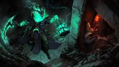 Video Game Legends of Runeterra Thresh (League Of Legends) Wallpaper Lol League Of Legends, League Of Legends Fondos, Wallpaper Pc, Wallpaper Backgrounds, Desktop Wallpapers, Splash Art, Vampire Games, Fun Card Games, Game Cards