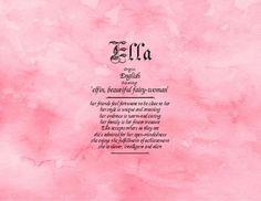 Bella Name Meaning, Names With Meaning, Amelia Name, Feminine Names, Greek Names, Name Origins
