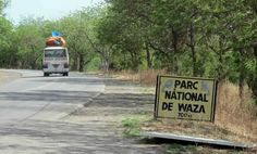 Cameroun: Un car confisqué et ses passagers tués à Waza par Boko Haram - 02/01/2015 - http://www.camerpost.com/cameroun-un-car-confisque-et-ses-passagers-tues-a-waza-par-boko-haram-02012015/?utm_source=PN&utm_medium=CAMER+POST&utm_campaign=SNAP%2Bfrom%2BCamer+Post