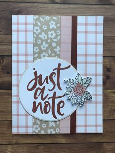 Split Coast Stampers, Heart Cards, Invite Your Friends, Paper Pumpkin, Close To My Heart, Color Names, Dares, Stampin Up, Cool Designs