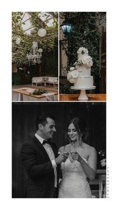 love by shae - boutique wedding photography - Destination Wedding Photographer // Echuca-Moama // Melbourne // Yarra Valley // Geelong // Bendigo // Wedding Styles, Wedding Ideas, Yarra Valley, Melbourne Wedding, Destination Wedding Photographer, Bride Groom, Wedding Cakes, Wedding Photography, Wedding Dresses