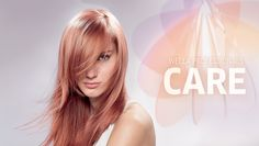 Rose gold -- I love tri-colored and rose gold jewelry, so why not rose gold hair? The only question is, am I going to look super stupid having pink hair at nearly Pastel Hair, Pink Hair, My Hairstyle, Cool Hairstyles, Beautiful Hair Color, Hair Color And Cut, Rose Gold Hair, Great Hair, Looks Cool