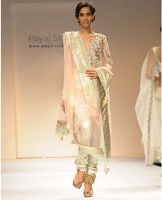 Best Of Payal Singhal* - Exclusively In