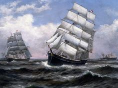 Google Image Result for http://www.4wallpapers.com/pictures/1024x768/2008/Ships_Sea_storm_005525_.jpg