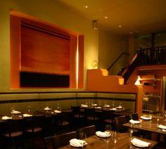 Limon Restaurant San Francisco - Mission District