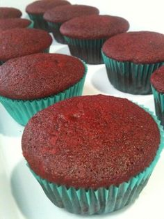 This page has great tips for gluten free baking-- including descriptions of different flours