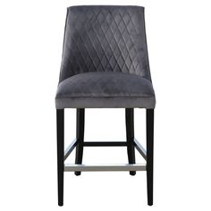 HD Couture Arlene Counter Stool