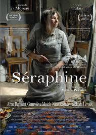 seraphine (2008)