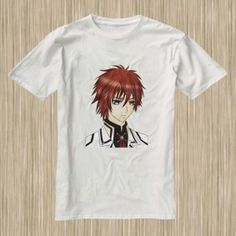 Vampire Knight 06B4 #VampireKnight #Anime #Tshirt