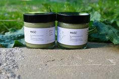 zioła na azs Home Spa, Natural Medicine, Shampoo, Desserts, Food, Cosmetics, Nature, Tailgate Desserts, Naturaleza