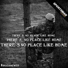 1000 images about hunting and fishing quotes on pinterest for Hunting and fishing times