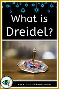 Hanukkah is a great Jewish Holiday. Do you know what a Dreidel is? Do you know how to play with Dreidels? Here you can get all the information you need, plus a free template to make a dreidel. Hanukkah For Kids, Jewish Hanukkah, Hanukkah Candles, Hanukkah Menorah, Jewish High Holidays, Teacher Games, Happy Hannukah, Memory Games