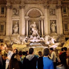 man make picture: Photo Make Pictures, Rome, Vacation, Painting, Art, Italia, Art Background, Vacations, Painting Art