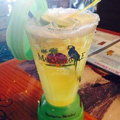 Margaritaville in Destin is now open at the HarborWalk Village