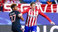 Bayern Munich vs Atletico Madrid Live Streaming UEFA Champions League Online   Bayern Munich vs. Atletico Madrid: Only one will advance to the final of the Champions League 2015-2016 on Tuesday (1:45 pm on ESPN / Fox Sports). The German team needs to overturn a 1-0 against who suffered at the Vicente Calderon.  It is yet another challenge for Atletico Madrid coached by Argentine Diego Simeone won the first leg 1-0 with a goal of Saul Ñíguez and has already proven time and again its ability…