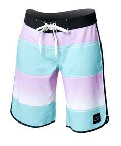 NP Surf Women's Summer Long Board Shorts, Mint/Pink, X-Small NP Surf http://www.amazon.com/dp/B00GXFX8JQ/ref=cm_sw_r_pi_dp_6lIKtb1PEEQFTSGJ