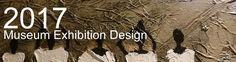2017 Museum Exhibition Design Blogging #Designers2017 #Design2017 #Exhibitiondesign