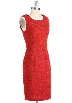 Garden Date Dress, #ModCloth