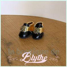 #blythe #doll #bigeyesdoll #instablythe #customblythe #customdoll  #blythedoll #cute  #dollcustom #handmade #boutiquedenancy #artdoll #takara #toy #blythedolls #dollstagram  #boutiquedenancy  #kawaii #dollshoes #boots #zapatosmuñeca #laboutiquedeblythe #fbn