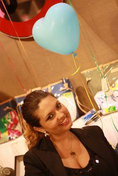Art'è charity event