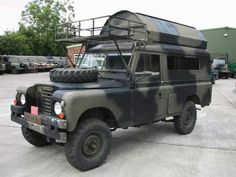Marshall Military Sales Jaguar and Land Rover Military Discounts Offroad, New Jaguar, Bug Out Vehicle, Jaguar Land Rover, Off Road Adventure, Engin, Military Discounts, British Army, Station Wagon