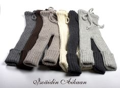 Wool pants by Isoäidin Aikaan <3 http://www.isoaidinaikaan.fi/product_info.php?cPath=71_73&products_id=198