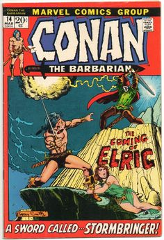 West Coast Avengers Comic Book Vol 2 #14 Marvel 1986 NEAR MINT NEW UNREAD