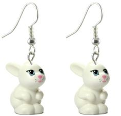 LEGO Friends Easter Bunny Dangle Earrings White ToyBurg,http://www.amazon.com/dp/app.toyburg.com/B00IDA15XK/ref=cm_sw_r_pi_dp_Nendtb1AT30CFEYH