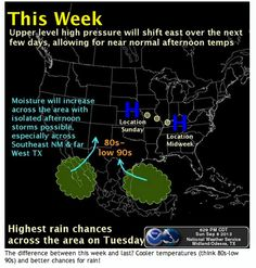 Weather Roundup - Monday September 9th - http://www.texasstormchasers.com/2013/09/09/weather-roundup-monday-september-9th/