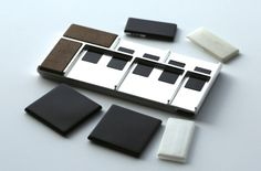 Google releases Project Ara developers kit, 3D printed modules coming early 2015