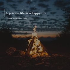 Life is beautiful quotes, inspiring quotes about life, cute relationships, True Quotes, Great Quotes, Motivational Quotes, Inspirational Quotes, Life Is Beautiful Quotes, Inspiring Quotes About Life, Religion, Deep Words, Cute Relationships