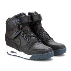 Wedge-Sneakers Air Revolution Sky ◊ Nike