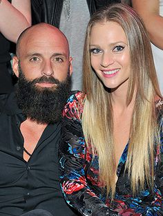 Baby Boy on the Way for A.J.Cook http://celebritybabies.people.com/2015/03/02/aj-cook-pregnant-expecting-second-child/#