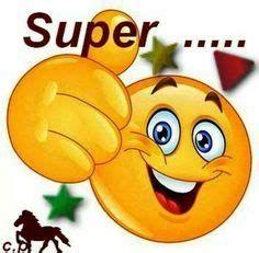 Animated Smiley Faces, Emoticon Faces, Funny Emoji Faces, Animated Emoticons, Funny Emoticons, Smileys, Images Emoji, Emoji Pictures, Love Smiley