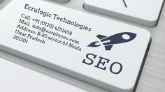 EarnbySEO provide the clients refreshingly true and genuine information. We believe in offering great results and achieving Canada EarnbySEO company reviews which are highly beneficial for our clients and thus we use only effective methods. We have a team of highly competent SEO specialists who hold a niche in their field.