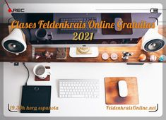 Clases Feldenkrais Online Gratuitas 2021 Facebook, Yoga, Crochet, Ganchillo, Crocheting, Knits, Chrochet, Quilts