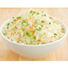 Diet Food: Sauerkraut
